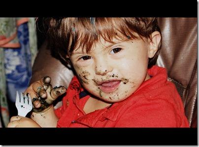 Cake Pic